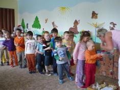 Den dětí 2010020.jpg