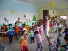 Den dětí 2010026.jpg
