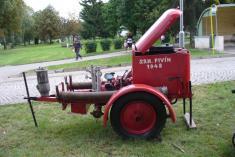 2008-1 214.jpg