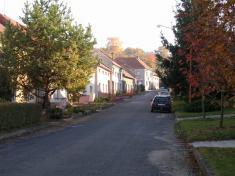 obec Skalka